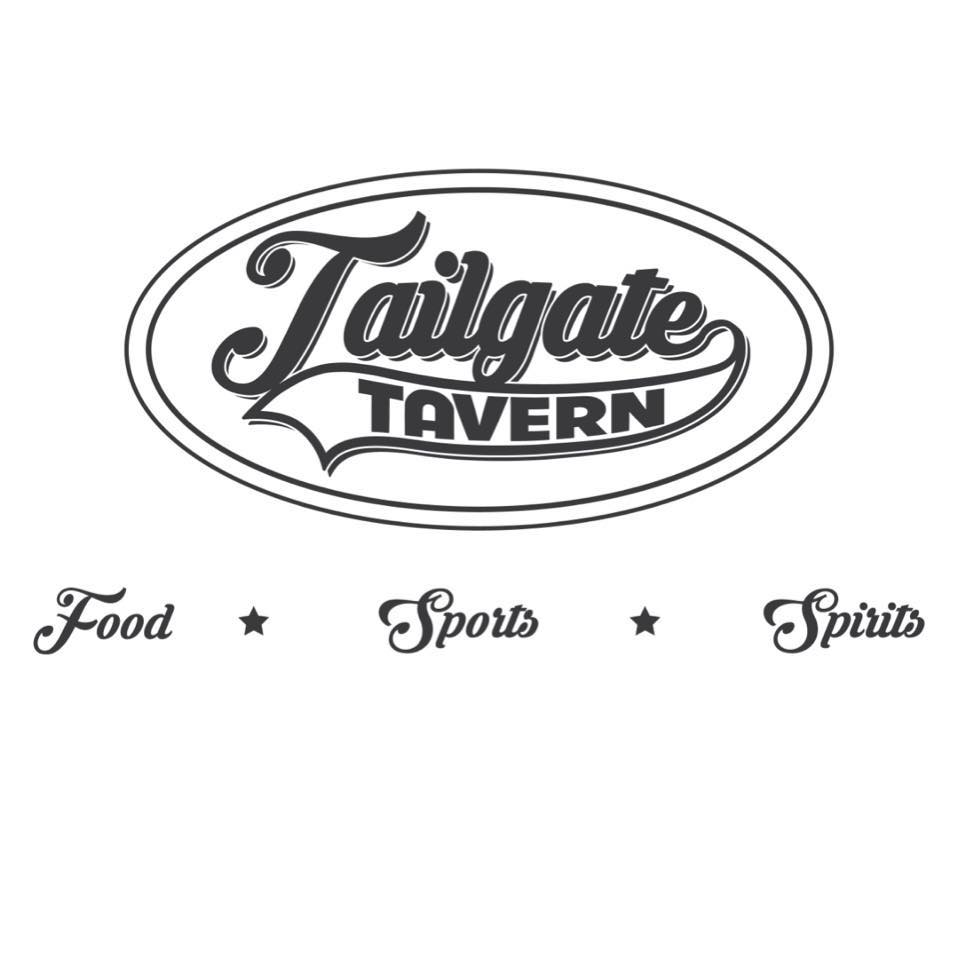 TailGate Tavern (The Alley)